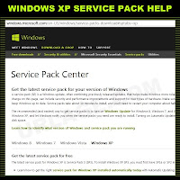 img_windows_xp_sp_help
