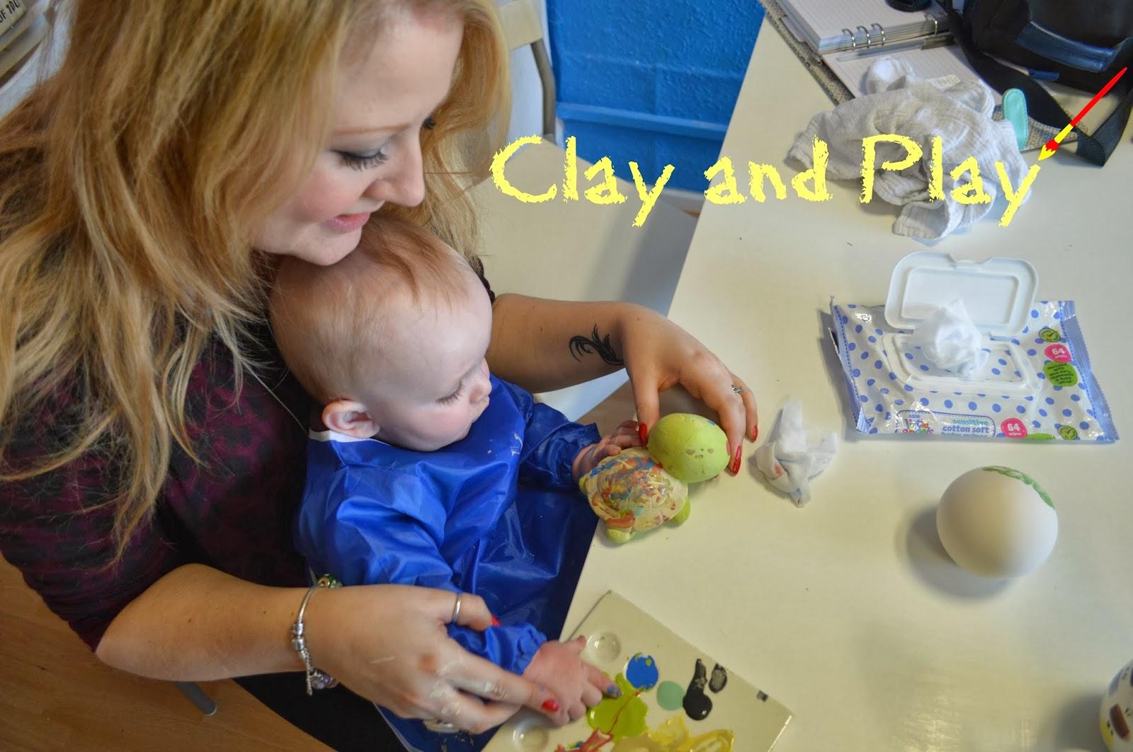 creative play Creative play learning center.