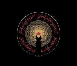Logo del Smial