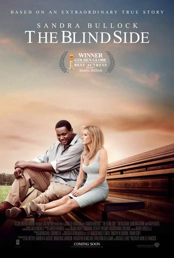 the blindside Regrader le film the blind side en streaming hd 720p, site de films complet en hd sans pub, le meilleur site de film streaming francophone.