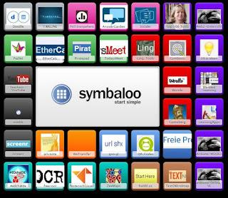 Web2-Unterricht: Social Media und Social Bookmarking (Lehrer News, Teil 2)