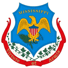 Mississippi Coat of Arms and Motto