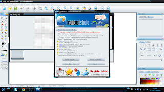 SS2-IconCool Studio Pro v7.70 build 121108 Incl Crack