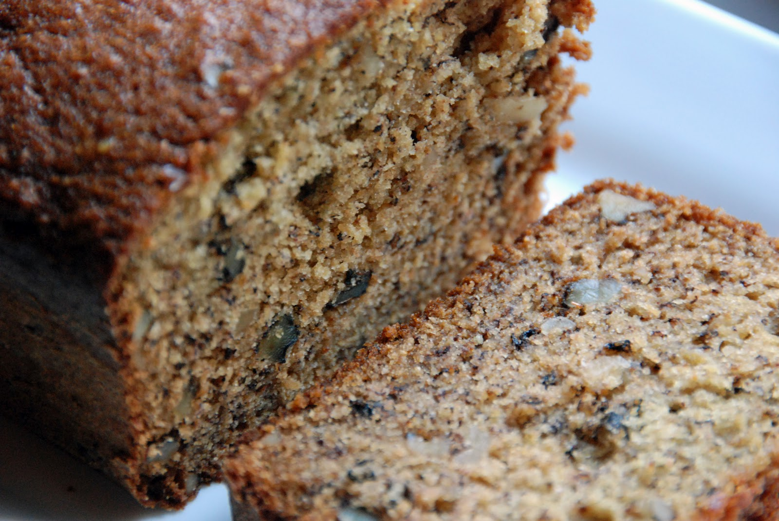 Best banana cake recipe healthy