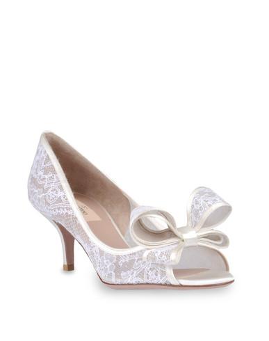 Valentino Wedding Shoes 021 - Valentino Wedding Shoes