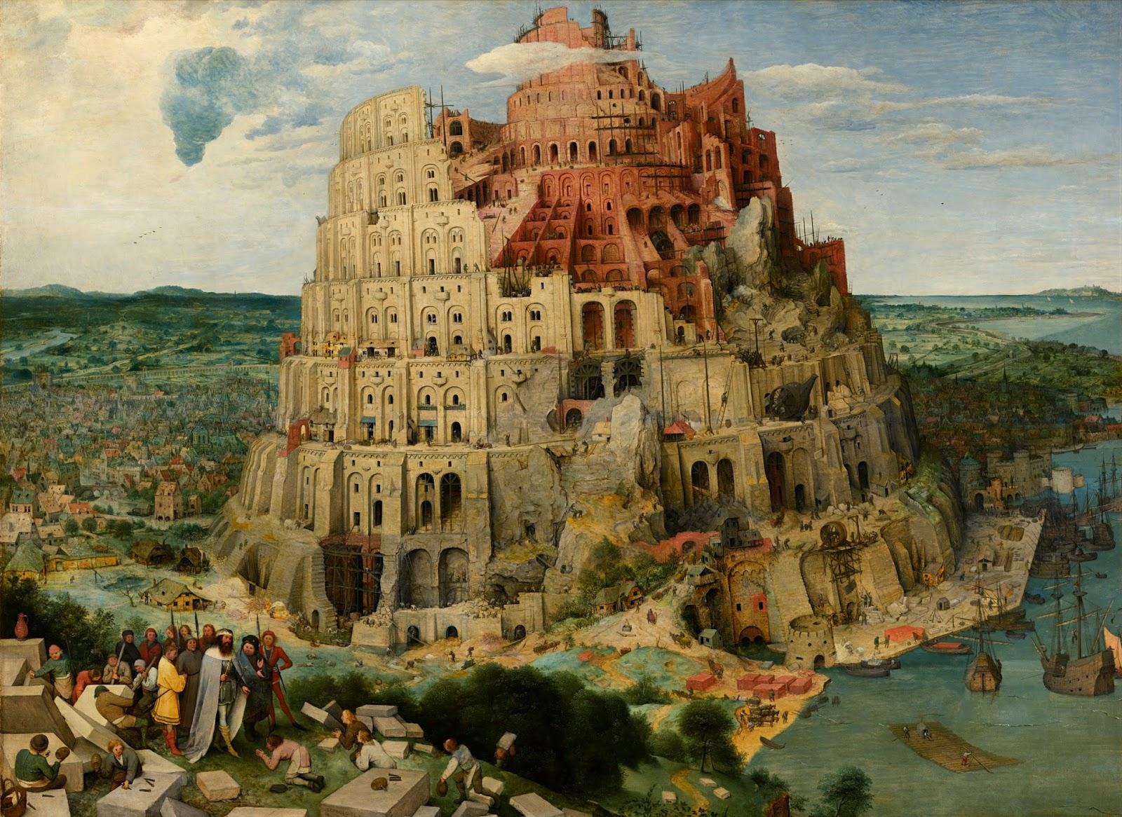 Painters Renaissance Famous Renaissance Painter