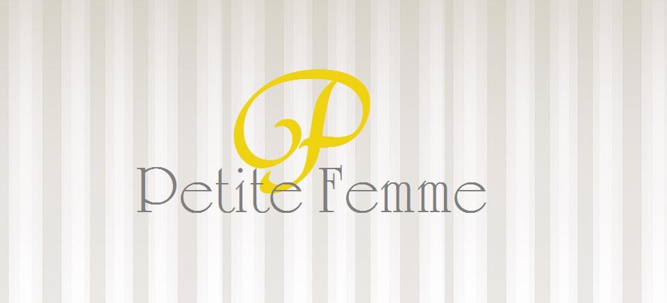Petite Femme