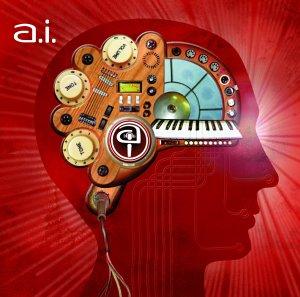http://1.bp.blogspot.com/--qwgAD553kg/UQgHlIMkmGI/AAAAAAAAA1M/dXXu7bpddus/s1600/artificial_intelligence.jpg