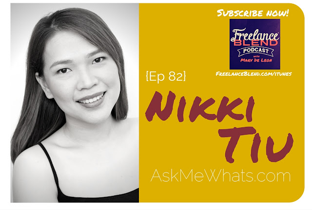 http://www.freelanceblend.com/fbp-082-nikki-tiu-freelance-make-up-artist-and-award-winning-beauty-blogger-at-askmewhats-com/