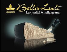 http://www.bellalodi.it/