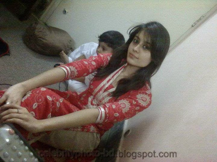 Lahore+Girls++hot+Pictures019