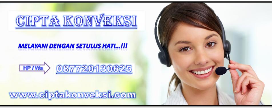 Jasa Konveksi 087720130625 , Kemeja / Seragam Sekolah / Jaket / Batik Sekolah / Seragam Kerja