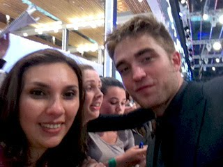 Rob and Me UK BD Premier