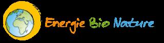 Energie Bio Nature