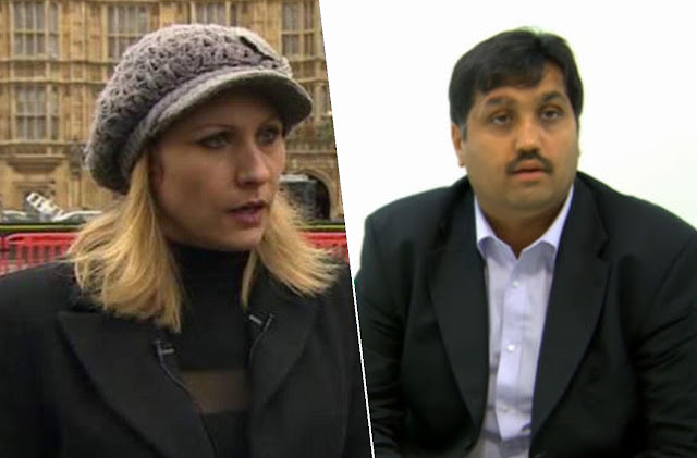 Mohammed Abad, 43, who has shot into fame as the world's first man to be fitted with a bionic penis is set to lose his virginity aged to an activist sex worker, Charlotte Rose.  Rose, 35, who charges Rs 20,000 an hour, has offered  to have sex with him, free of charge.  Mohammed, who is from Edinburgh, lost his penis in 1978 when he was just six in an horrible accident. He was hit by a car, which dragged him causing grievous injury.