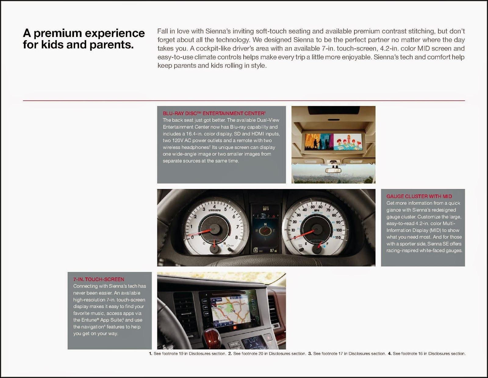 Latest Toyota Models, Latest Toyota Models 2016, All New Latest Toyota Cars Models List, Toyota, Toyota Cars, Toyota Cars Models, Toyota Models,Toyota Pakistan, Toyota Mobility Feature, Toyota Vehicle, Toyota Cars List, All Toyota Cars, Toyota Rent A Car, Toyota Rank, Toyota Reviews, Toyota Pakistan, Toyota India, Toyota Location , Toyota Certified Used Cars, Toyota  Certified Used Vehicles, Toyota Owners, Toyota Searches, Toyota Shopping Tools, Toyota Dealers, Toyota Cars Prices, Toyota Car Tips & Advice, Toyota Rate List, Toyota Cars Special Models, Toyota Cars Prices, Toyota Hybrids, Toyota Crossovers, Toyota SUVs, Toyota Trucks, Toyota Minivans, Toyota All Vehicles, Toyota Models Features, Toyota Prices In Our Country, New Toyota Yaris Prices, New Toyota Corolla Prices, New Toyota Prius C Prices, New Toyota Tacoma Prices, New Toyota Camry Prices, New Toyota RAV4 Prices, New Toyota Prius Prices, New Toyota Prius V Prices, New Toyota Camry Hybrids Prices, New Toyota Tundra Prices, New Toyota Sienna Prices, New Toyota Venza Prices, Toyota Mobile Phone Compatibility New Toyota Highlander Prices, New Toyota Prius Plug in-Hybrids Prices, Toyota Service Campaigns New Toyota Avalon Prices, New Toyota 4Runner Prices, New Toyota Avalon Hybrid Prices, New Toyota Sequoia Prices, New Toyota Highlander Prices, New Toyota Land Cruiser Prices, Toyota Cars Accessories, Toyota Updates, Build Your Toyota, Toyota Inventory, Toyota Hybrids & Evs, Toyota Hybrid Cars, Toyota Financial Services, Toyota Hybrid SUVs, Toyota Upcoming Vehicles, Toyota Concept Vehicles, Toyota Safety Recalls, Toyota Shops, Toyota Showrooms, Toyota Prices List, Toyota Facebook, Toyota Twitter, Toyota Youtube, Toyota Dailymotion, Toyota Google +, Toyota Instagram, Toyota Official Website, Toyota Cars Videos, Toyota  Careers, Toyota  Our Company, Toyota USA Newsroom, Toyota Worldwide, Toyota Racing, Toyota Picture Gallery, Toyota Catalogue Pdf , Toyota Catalogue, Toyota Hilux Catalogue Pdf, Toyota Forklift Catalogue pdf, Toyota Parts Catalogue Pdf, Toyota Parts Catalogue, Toyota Parts Price, Toyota Parts Dealer, Toyota Parts In Pakistan, Toyota Qatar, Toyota Quantum, Toyota Quality Management, Toyota Q1, Toyota Walton, Toyota Wiki, Toyota Wish, Toyota Eastern Motors, Toyota Engines, Toyota Estima, Toyota Etios, Toyota Ravi, Toyota Rush, Toyota Rawal Motors, Toyota Rush Price In Pakistan, Toyota Tundra, Toyota Thailand, Toyota Tacoma, Toyota Townace, Toyota Yaris Hybrid, Toyota Yaris 2014, Toyota Yaris Price, Toyota Usa, Toyota Uae, Toyota Uk, Toyota Used Cars, Toyota Indus, Toyota Islamabad, Toyota Iq, Toyota India, Toyota Official Website, Toyota Oman, Toyota Olxm, Toyota Owners Manual, Toyota Prius, Toyota Prado, Toyota Passo, Toyota Altis, Toyota Airport Motors, Toyota Altis Grande, Toyota Avalon, Toyota Saudi, Toyota Surf, Toyota Supra, Toyota Starlet, Toyota Dream Car, Toyota Defence Motors, Toyota Dubai, Toyota Duet, Toyota Fortuner, Toyota Fortuner 2016, Toyota Faisalabad, Toyota Fj Cruiser, Toyota G Chip, Toyota G Touring, Toyota G Touring Specs, Toyota G Touring For Sale, Toyota Hiace, Toyota Japan, Toyota Japan Cars, Toyota Jobs, Latest Toyota Jobs, Toyota Jeep, Toyota Traditions, Toyota Cars Colours, Toyota Karachi, Toyota K Engine, Toyota K Engine, Toyota K Engine, Toyota K 70, Toyota Land Cruiser, Toyota Land Cruiser V8, Toyota Lahore, Toyota Zarghoon, Toyota Zx, Toyota Zelas, Toyota Zest, Toyota Xli, Toyota X, Toyota X Corolla, Toyota Axio, Toyota X Corolla 2016, Toyota X Runner For Sale, Toyota Corolla 2016, Toyota Vitz, Toyota Vios, Toyota Vitz For Sale In Karachi, Toyota Vitz 2016, Toyota Catalogue Download, Toyota Catalogue Free, Toyota Accessories Catalogue, Toyota Aqua Catalogue, Toyota Avanza Catalogue, Toyota Spare Parts Catalogue, Toyota Belta, Toyota Belta For Sale, Toyota Belta Price In Pakistan, Toyota New Model, Toyota New Model 2015, Toyota New Model 2016, Toyota Noah, Toyota Navigation, Toyota Motors, Toyota Motors Pakistan, Toyota Mirai, Toyota Mark X, Latest Toyota Models 2017, Latest Toyota Models 2018, Latest Toyota Models 2019, Latest Toyota Models 2020, Latest Toyota Models 2021.Latest Toyota Models For Rent, Toyota Premio Categories, Toyota Product Categories, Toyota Premio Categories, Toyota Product Categories, Toyota Old Models, Toyota Old Cars, Toyota Old Models In Pakistan, Toyota Old Cars For Sale In Lahore, Latest Model Of Toyota Corolla, Latest Model Of Toyota Innova, Latest Model Of Toyota Camry, Latest Model Of Toyota Vios, Model Of Toyota Cars List, Model Of Toyota Cars, Model Of Toyota Camry, Toyota Model Pictures, Toyota Corolla Model Pictures, Toyota Car Model Pictures, Toyota New Model Picture, Toyota Cars Model Wallpapers, Toyota Cars Model Pictures, Toyota Cars Model Pics, Toyota Cars Model Images, Toyota Cars Model Photos, Toyota Cars Model Desktop Wallpapers