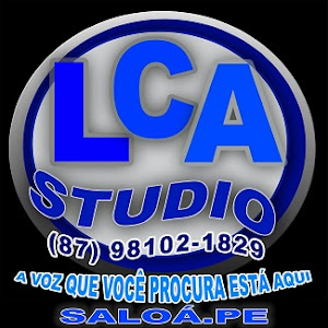 LCA STUDIO