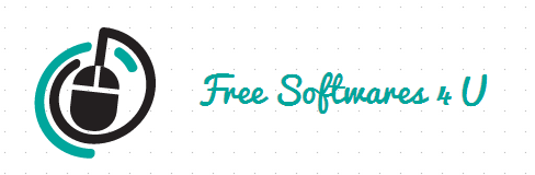 Free Softwares 4 U
