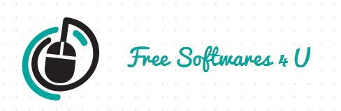 Free Softwares 4 U
