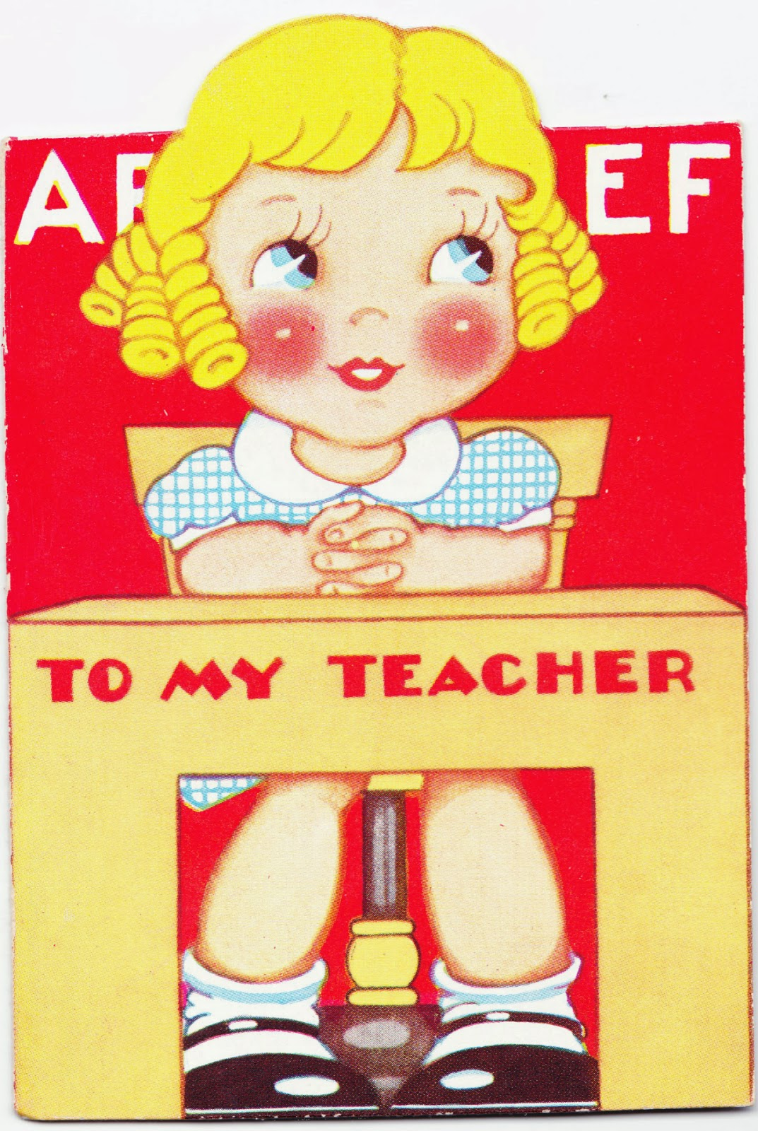 Valentines Card Message Ideas For Teachers  Valentines for