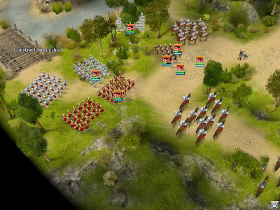 Praetorians-full-video-game