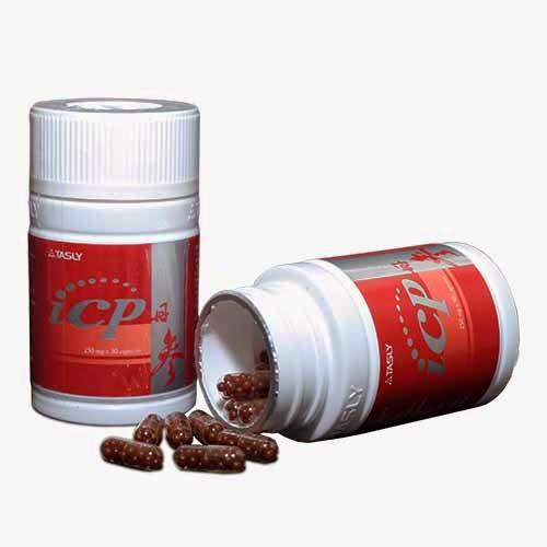Obat tradisional untuk penderita diabetes