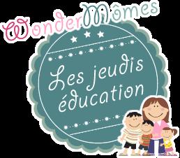 Jeudis Education