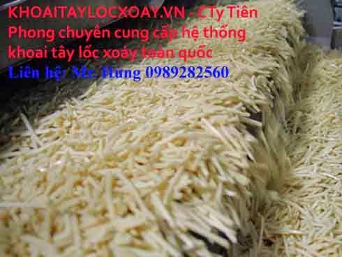 http://www.khoaitaylocxoay.vn/2014/04/lien-he-showroom.html