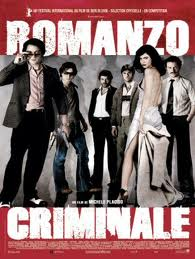 Romano Criminale