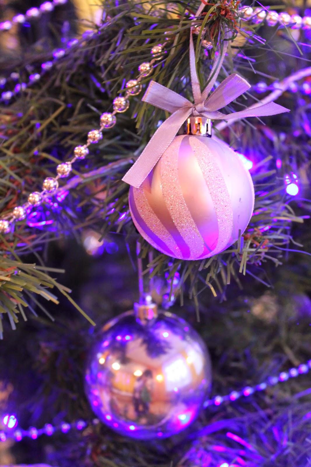новогодний шар, ёлка, утренник, праздники, новогодние