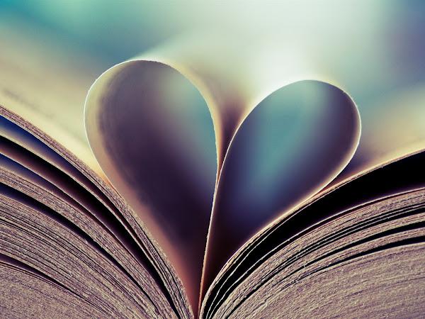 23 de abril: Dia Mundial do Livro e do Direito de Autor