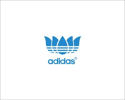 Adidas-Desi-Logo