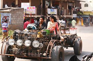 Auto-Nagar-Surya