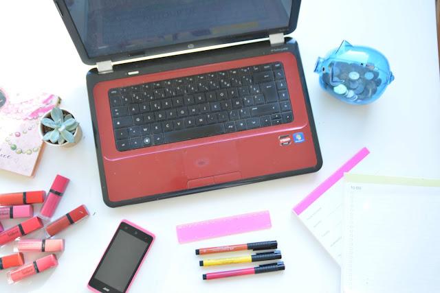 5 sujets qui passionnent et divisent la blogosphère