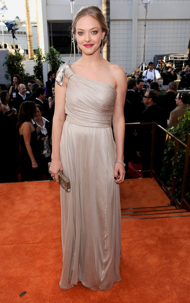 one shoulder dresses 2011. One Shoulder Dresses