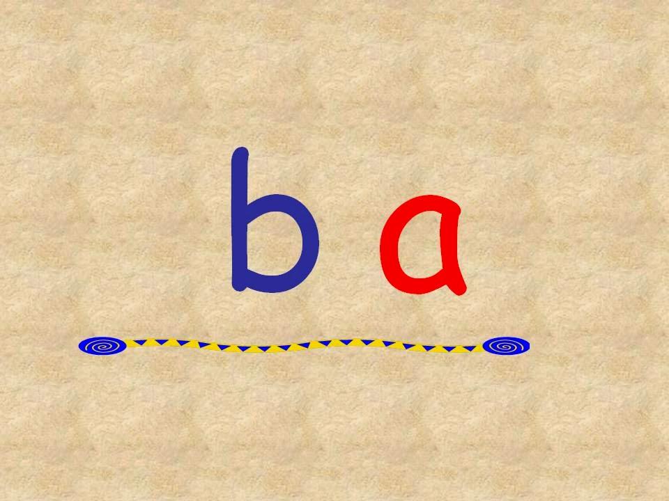 http://www.teacherspayteachers.com/Product/Leyendo-Silabas-de-B-L-F-413906