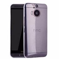 เคส-HTC-One-M9-Plus-เคส-M9-Plus-รุ่น-เคส-HTC-One-M9-Plus-เคสใสของแท้-แถมกันรอยแท้ทุกกล่อง