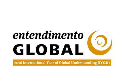 Ano Internacional para o entendimento Global