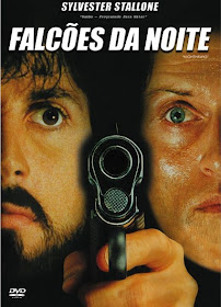Baixar Filmes Download   Falces da Noite (Dublado) Grtis