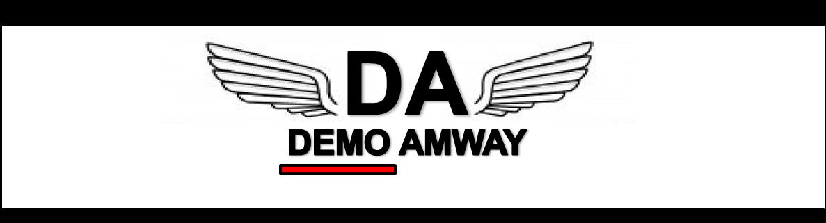 DEMOAMWAY