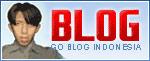 antonblog