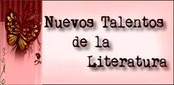 Blog Nuevos talentos...