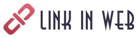 Link in Web