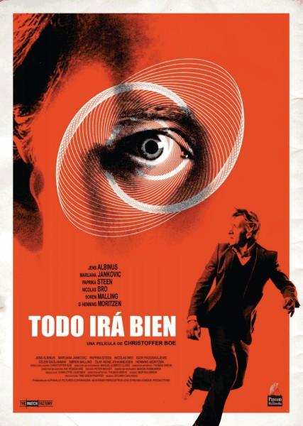 Todo ira bien (2013)