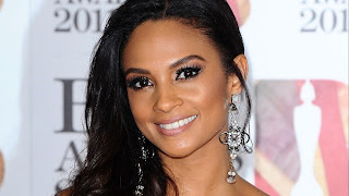 Britain's Got Talent judge Alesha Dixon is to be a guest presenter on ITV's Lorraine.