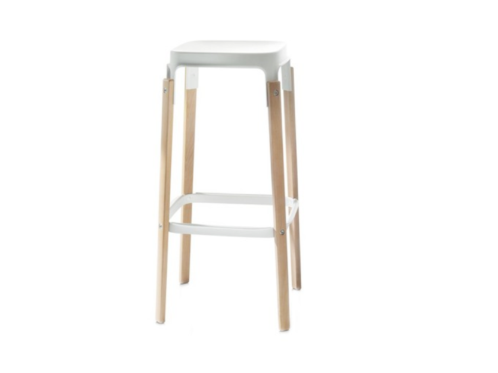 WEST END COTTAGE Kitchen Stools