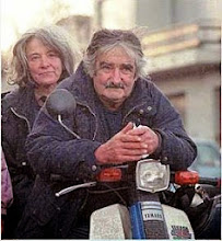 Pepe y Lucía