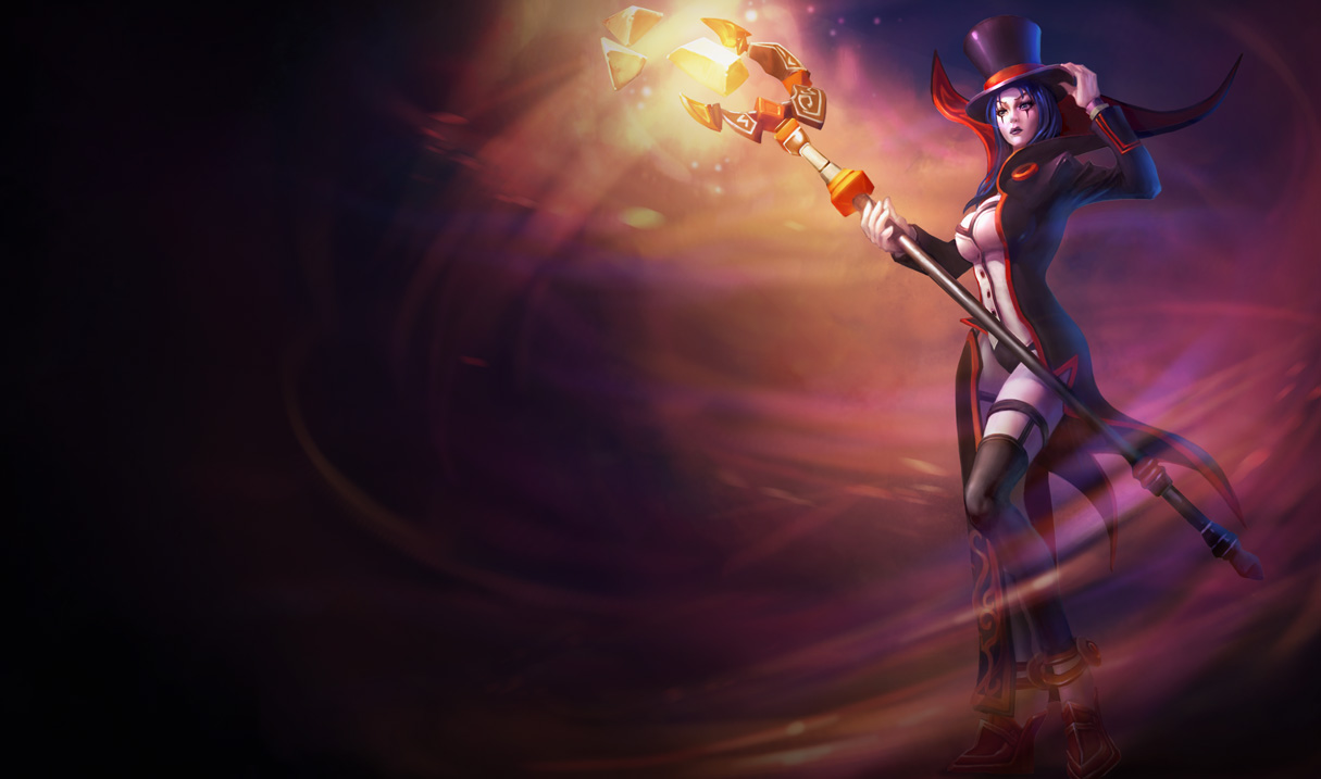 leblanc chinese art - photo #6