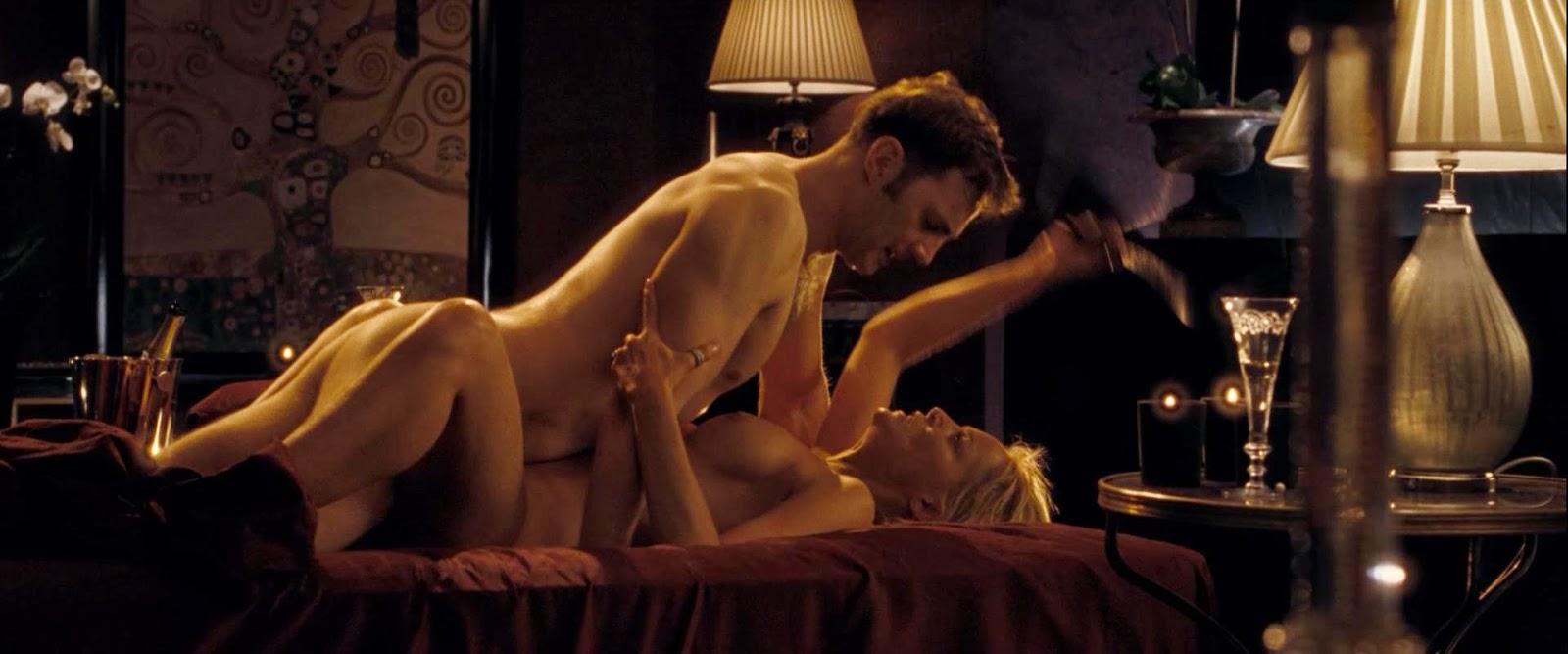 osnovnoy-instinkt-seks-stsena