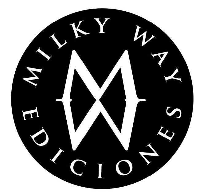 MILKY WAY EDICIONES.COM